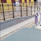 El OAD Laguna abre instalaciones con cita previa