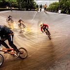 Canarias ya conoce a sus campeones regionales de BMX 2020
