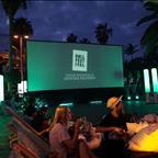 El RollFestival recibe casi un centenar de cortometrajes de todo el mundo