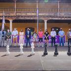 El III Open Internacional de Ajedrez San Cristóbal de La Laguna regresa con fuerza